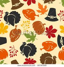 stock images similar to id 162008300 happy thanksgiving turkey