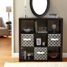 better homes and gardens bookcase better homes and gardens bookcase better homes and gardens organizer