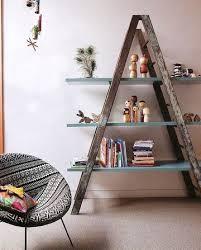 best 25 vintage ladder ideas on pinterest old ladder decor old