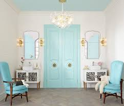 Bathroom Design Inspiration Sensational Inspiration Ideas Traditional Bathroom Design Module