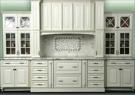 kitchen cabinets pittsburgh pa kitchen cabinets in pittsburgh pa furniture design style kitchen stunning kitchen cabinets in pittsburgh pa near simple