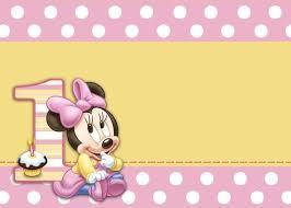 mickey mouse 1st birthday clip art 82