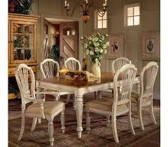 country dining room sets home interior design ideas