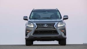 lexus gx best year facelifted lexus gx 460 gets price cut for 2014 autoweek