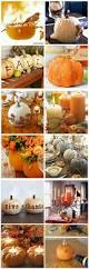 decorating ideas for thanksgiving 12 creative pumpkin decorating ideas for thanksgiving lovegem studio
