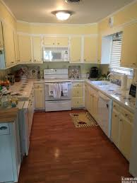 Rental Realtor by 333 Country Club Drive Rental Property