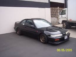 honda integra jdm anyone have pics of 1990 jdm ls integra honda car forum