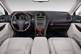 lexus ls 460 dashboard lexus announces pricing for 2012 ls 460 es 350 ct200h special