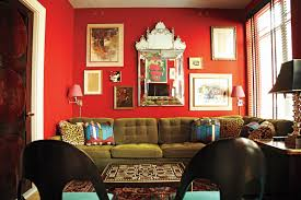 Home Decor Market Trends by How To Follow Design Trends While Keeping Your Home Decor Timeless