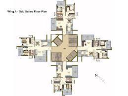 cyprus floor plan propertypointer com