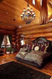 rustic room designs rustic log cabin decorating ideas mforum