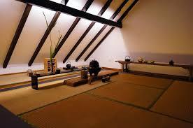 bedroom meditation room design ideas 107821102020172 meditation