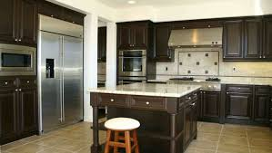 engrossing ideas kitchen cabinet installers toronto rare kitchen