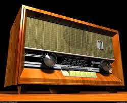 Radio Black Background Gigaom Is It Legal To Tivo The Radio