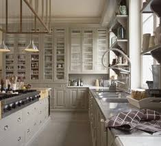 Elegant Home Design New York Nyc Kitchen Design Home Design