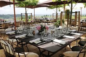 learn about chateau troplong mondot bordeaux troplong mondot sold as bélair monange buys two estates