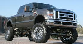 ford truck diesel engines ford diesel performance parts