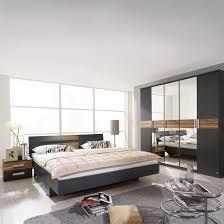 Komplett Schlafzimmer Bett 160 Cm Funvit Com Wohnzimmer Ideen Braun