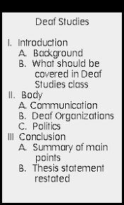 Writing Service Literary Research Paper Thesis Statement Letter Research  Paper Outline Example Apa Format Your Flowers