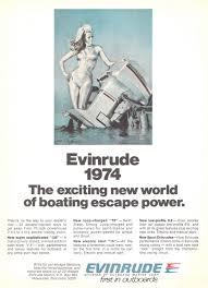 100 evinrude 35 manual 1983 johnson evinrude 2 thru v 6