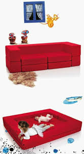 Kid Sofa Bed by Kids Sofa For A Great Room Design And Beqeume Game Corner Hum Ideas