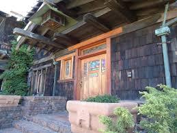 202 the thorsen house a greene u0026 greene ultimate bungalow the
