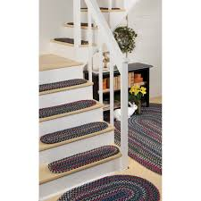 Indoor Outdoor Braided Rugs by Old Orchard Braided Rug Sturbridge Yankee Workshop