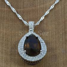 silver pendant necklace handmade images 925 sterling silver neckalce pendant turkish handmade silver sez jpg