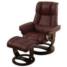 Riser Armchairs Electric Recliners Chairs Foter