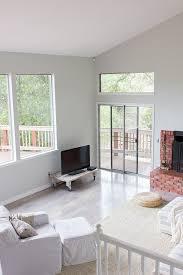 livingroom paint new living room paint a fireplace makeover jenna sue design blog