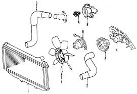 lexus is300 parts diagram parts com lexus is300 oem parts diagram