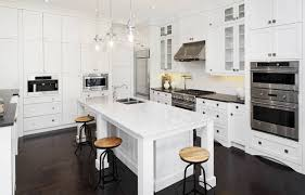New Kitchen Furniture Small Kitchen Remodeling Ideas Small L Shaped Kitchen Remodel