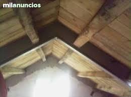 mil anuncios anuncios pergola madera pergola madera en