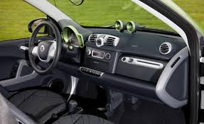 vwvortex com leaked the all new smart fortwo forfour