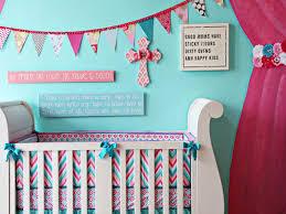 Diy Baby Room Decor Best Diy Bedroom Decorating Ideas Newhomesandrews Com