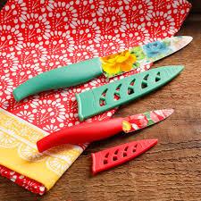 kitchen knives walmart set 8u2033 chefu0027s knife with sheath