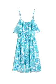 outersparkle u0027s lilly pulitzer for target u201cmust haves