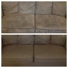 naturaldry carpet cleaning las vegas u0026 henderson upholstery