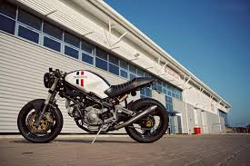 martini racing ducati ducati ducati monster 900 moto zombdrive com