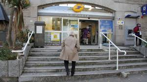 bureau de poste rennes bureau de poste rennes irene