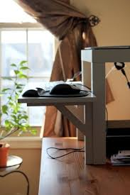 25 best standing desks images on pinterest home office standing