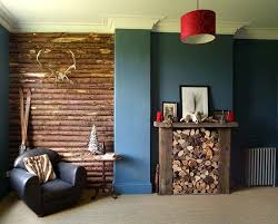 Decorative Fireplace by Beautiful Fireplaces 15 Ideas For Interior Decorating Around