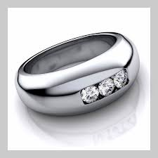 wedding bands toronto wedding ring platinum wedding rings womens platinum wedding