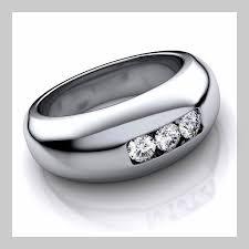 wedding bands toronto wedding ring platinum wedding rings womens platinum wedding