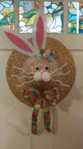 Quality Easter Decorations by 1034 Best Easter Crafts Images On Pinterest Easter Crafts