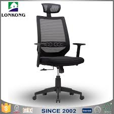 Recliner Office Chair Zero Gravity Chair 2 Ergoquest Zero Gravity Chairs And