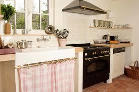 cuisine dans maison ancienne cuisine moderne dans maison ancienne great chambre cuisine moderne