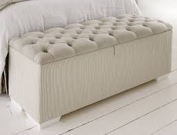 Storage Bench Bedroom Bedroom Furniture Bedroom Ottoman With Storage Storage Bench