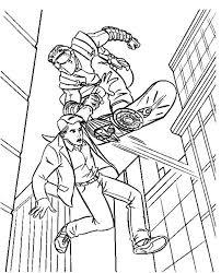 213 u0026 spiderman images marvel comics