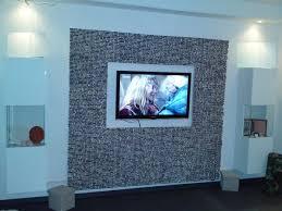 ideen fr tv wand tv wand ideen bestseller shop für möbel und einrichtungen